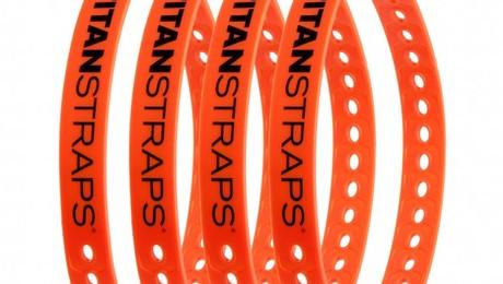 TitanStraps_25_orange_view1-4pack-1280-650x650