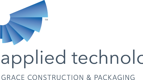 GCP-Applied-Technologies-Logo-H