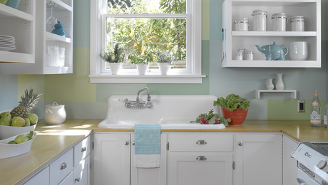 Painted_Cottage_Kitchen_