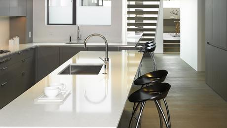 New_Condo_Kitchen