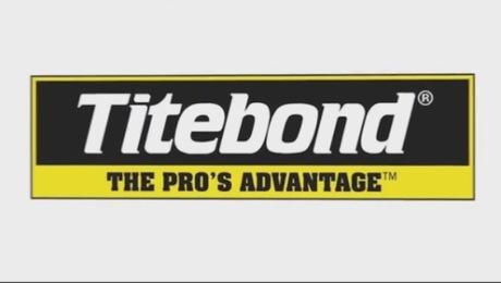 sponsored_video_titebond