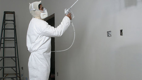 021260055-smoother-primed-drywall