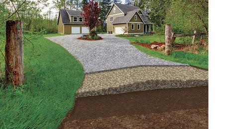 021260058-gravel-driveways