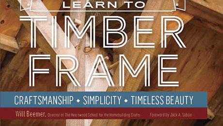 021260028-timber-frame-book