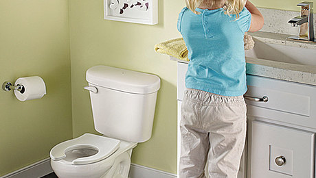 021260028-gerber-tiny-toilet