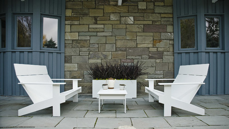 lollygagger_sofa_bench_patio_4