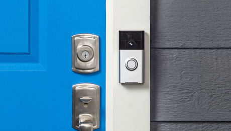 ring-video-doorbell-mounted