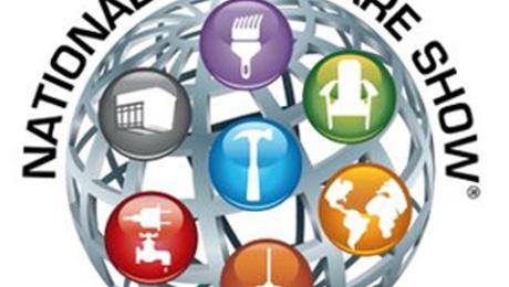 NHS_Logo_med