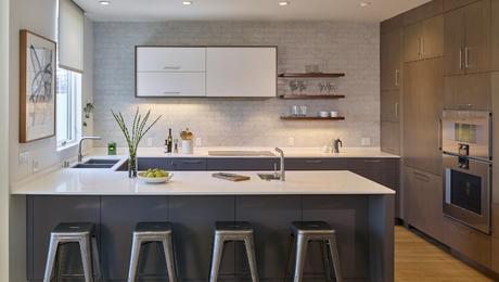 Bright_Modern_Kitchen_
