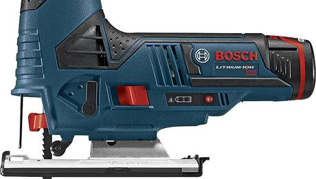 021260024-bosch-cordless-jigsaw