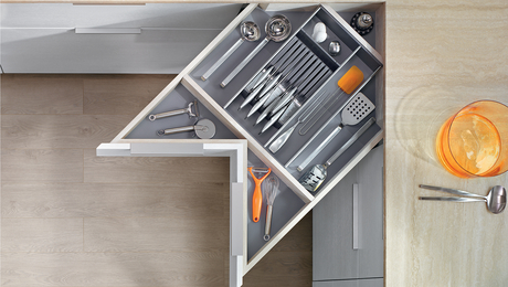 blum-space-corner-top-view