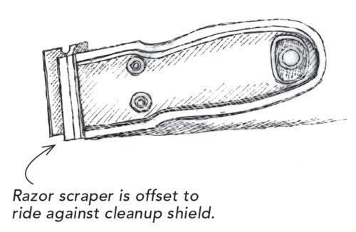 021261020-razor-scraper