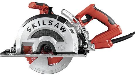 021261024-skilsaw