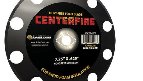 021261030-center-fire