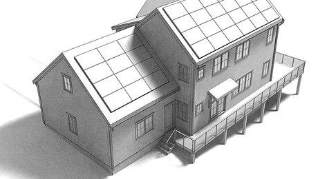 021261074-solar-roof