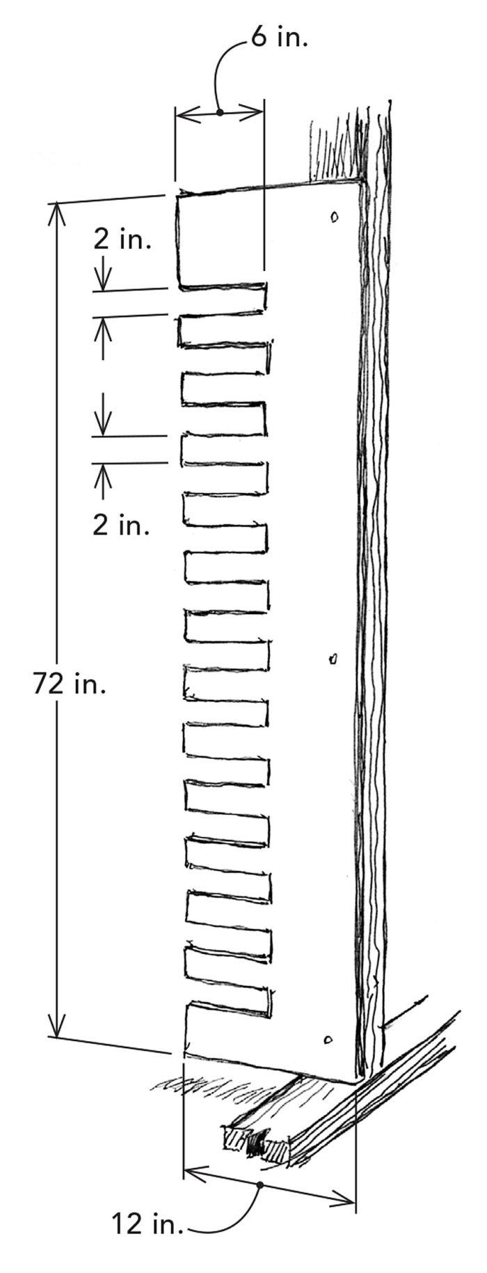 021261023-dry-rack-detail