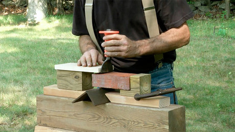 TABW-Brick-Cutter700