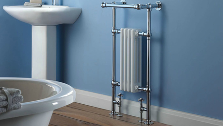Hudson-Reed_Brampton-radiator-towel-warmer-2