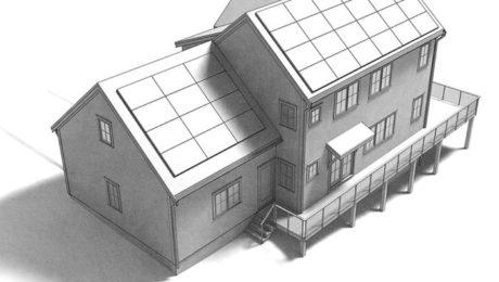 021261074-solar-roof-700x573