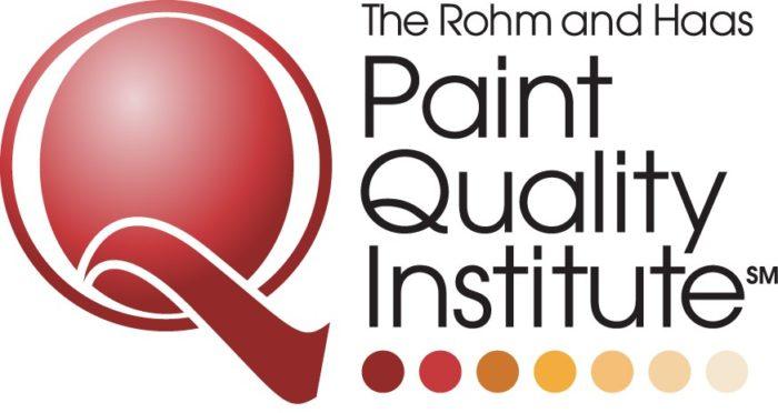 PQI_logo