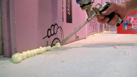 TABW-Foam-Gun-Tip-Cleaner-700
