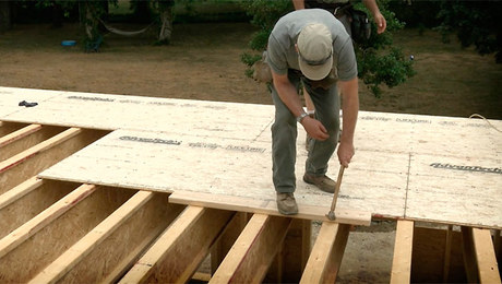 MIM-How-To-Install-a-Subfloor700