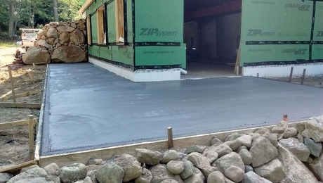 patio-slab-2