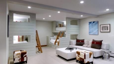 BunkBeds-basement