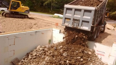 Garage-backfill-3