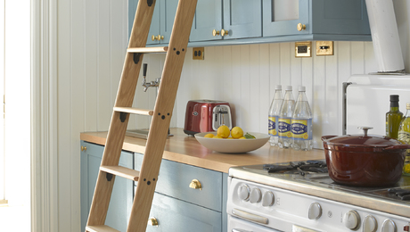 TOH-Noble-kitchen-ladder-0039-copy