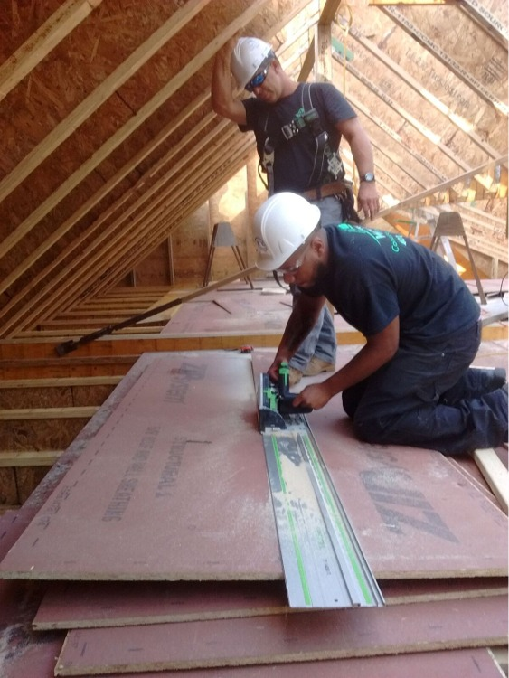 Rafter2