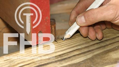 FHB Podcast 18 widethumb