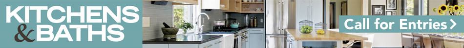 Kitchen and Bath Inspiration Gallery