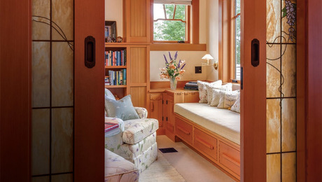021264047-PocketDoors