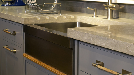 sink-detail-21