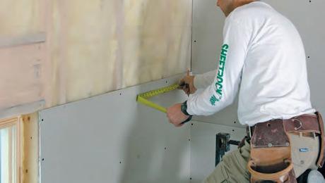 021264082-Drywall