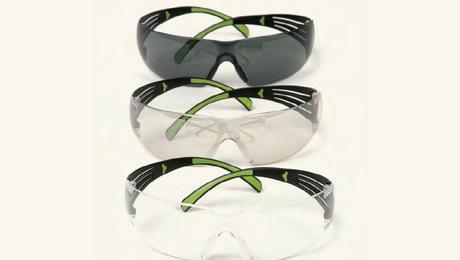 021264030SafetyGlasses
