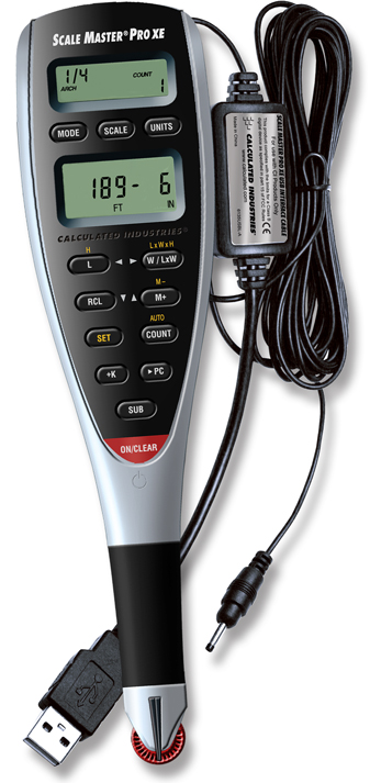 Scale-Master-Pro-XE-with-PC-Cable_Med