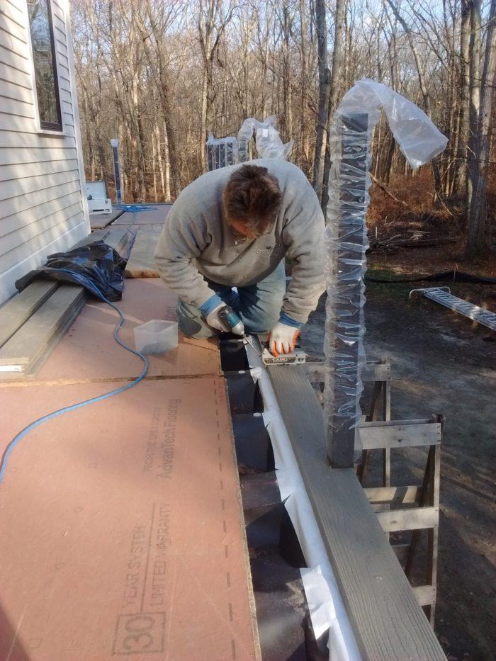 Deck Install2016-12-14 13.47