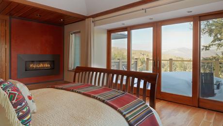 Bedroom-Fireplace1