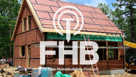 FHB Podcast 27 widethumb