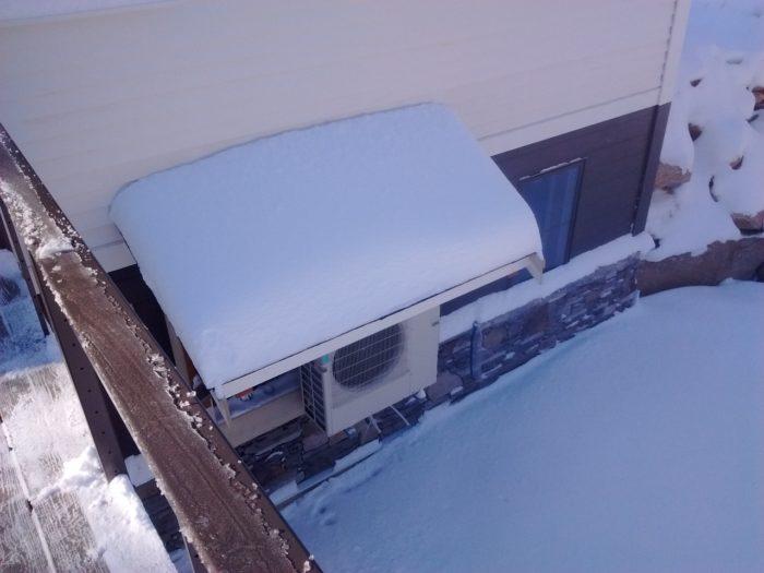 HVAC Roof2017-01-08 11.27