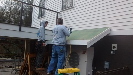HVAC-Roof2017-01-04-09.19