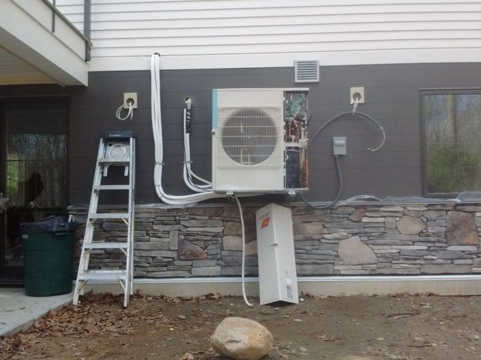 HVAC Roof2