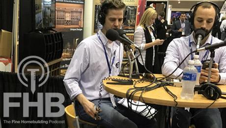 FHB Podcast 30-33 widethumb