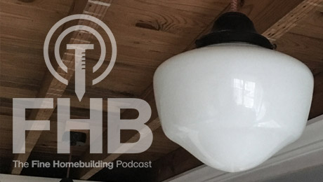 FHB Podcast 34 widethumb