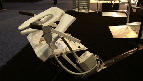 toilet-seat-ez