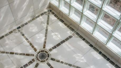 mosaic-spider1
