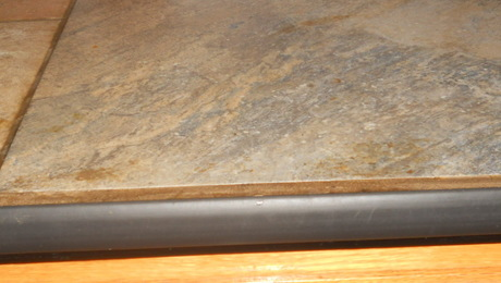 countertop-edging
