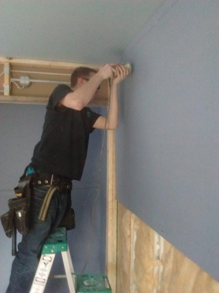 Drywall 12017-01-13 08.51